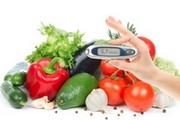 диета 9 при сахарном диабете 2 типа
