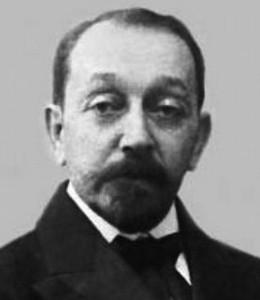 Певзнер Мануил Исаакович